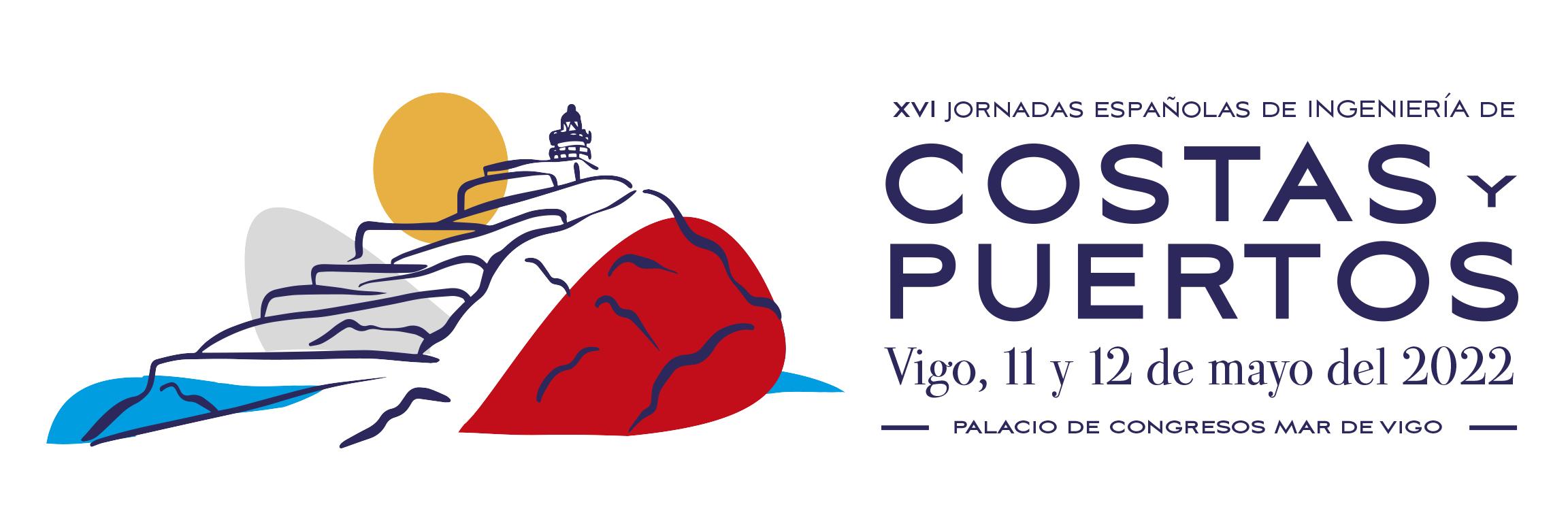 Costas y Puertos 2022